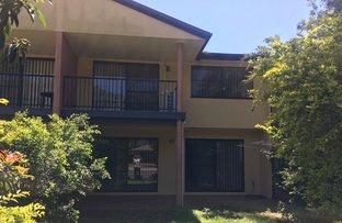 Unit 2/162 Sylvan Drive, Moore Park Beach QLD 4670