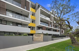 Picture of 63/1-9 Kanoona Ave, Homebush NSW 2140