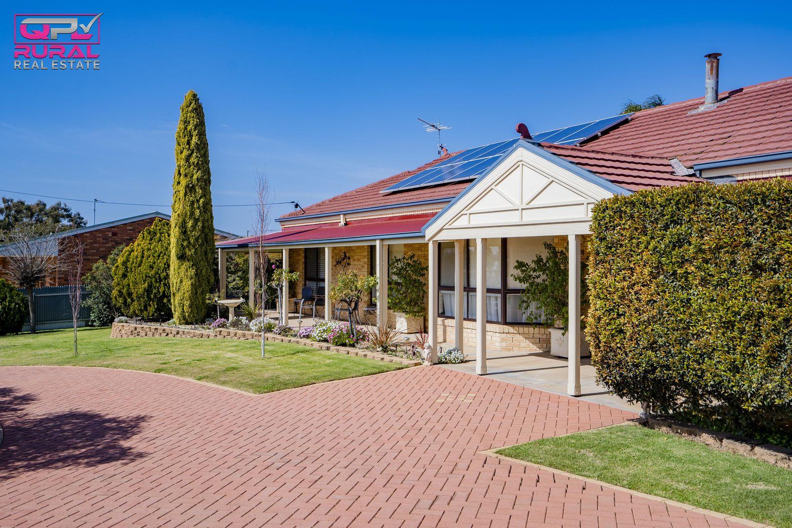 66-68 Boundary Road, Narrandera NSW 2700, Image 1