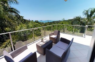 Picture of Lot 12 Explorers Drive, South Mission Beach QLD 4852