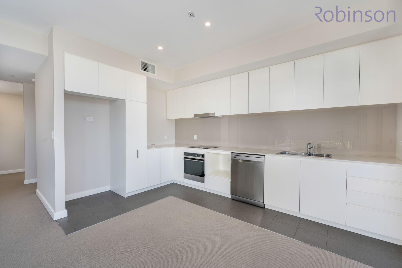 Level 7, 701/19 Ravenshaw Street, Newcastle West NSW 2302, Image 1