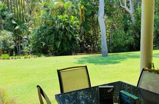 Picture of 24/15 RAINBOW SHORES DRIVE, Rainbow Beach QLD 4581
