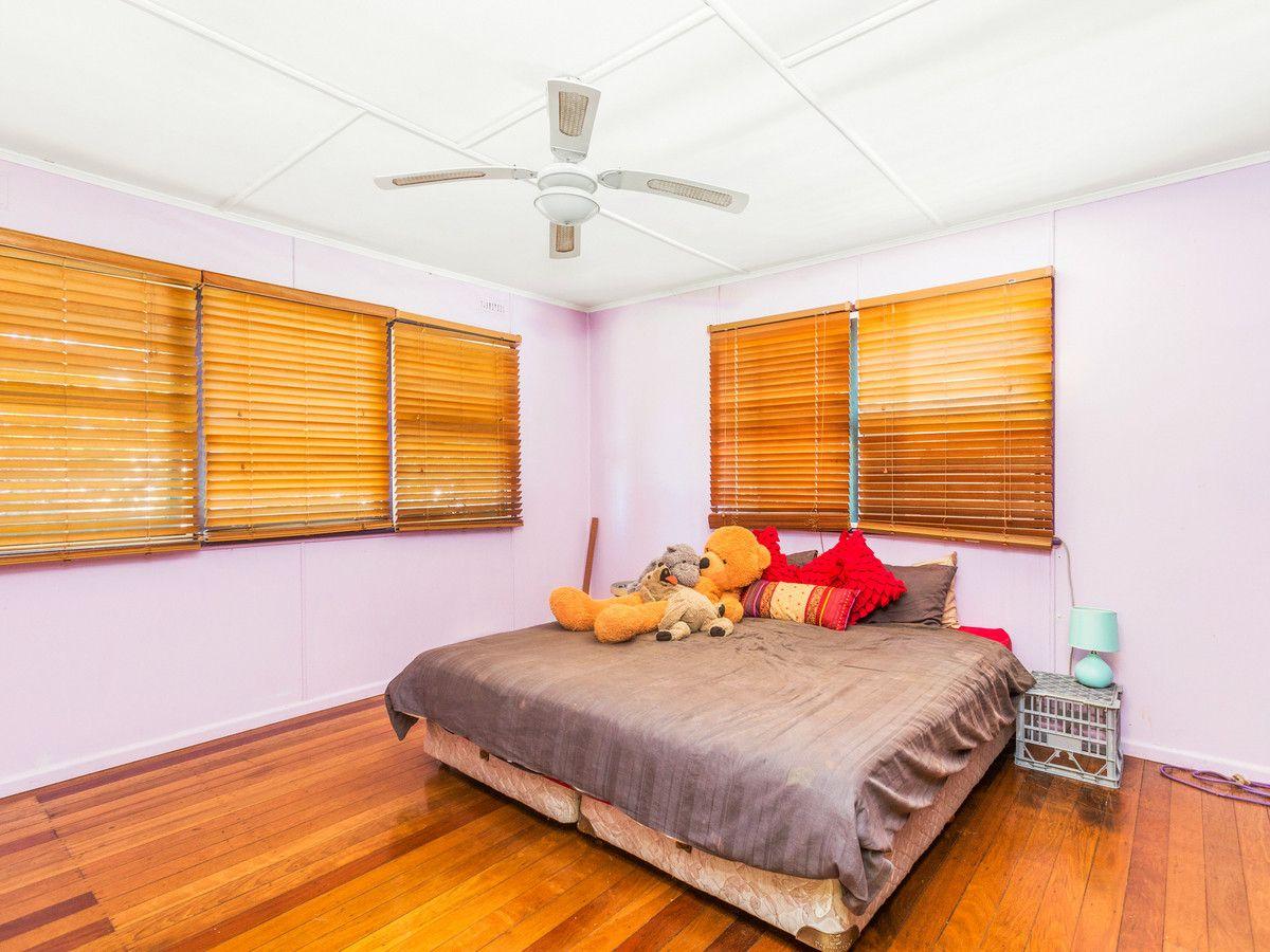 8 Park Avenue, Murwillumbah NSW 2484, Image 2