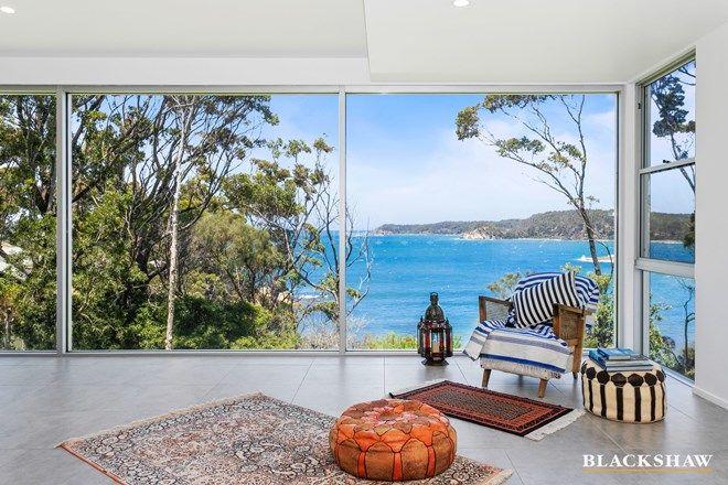 Picture of 21B Barbara  Crescent, DENHAMS BEACH NSW 2536