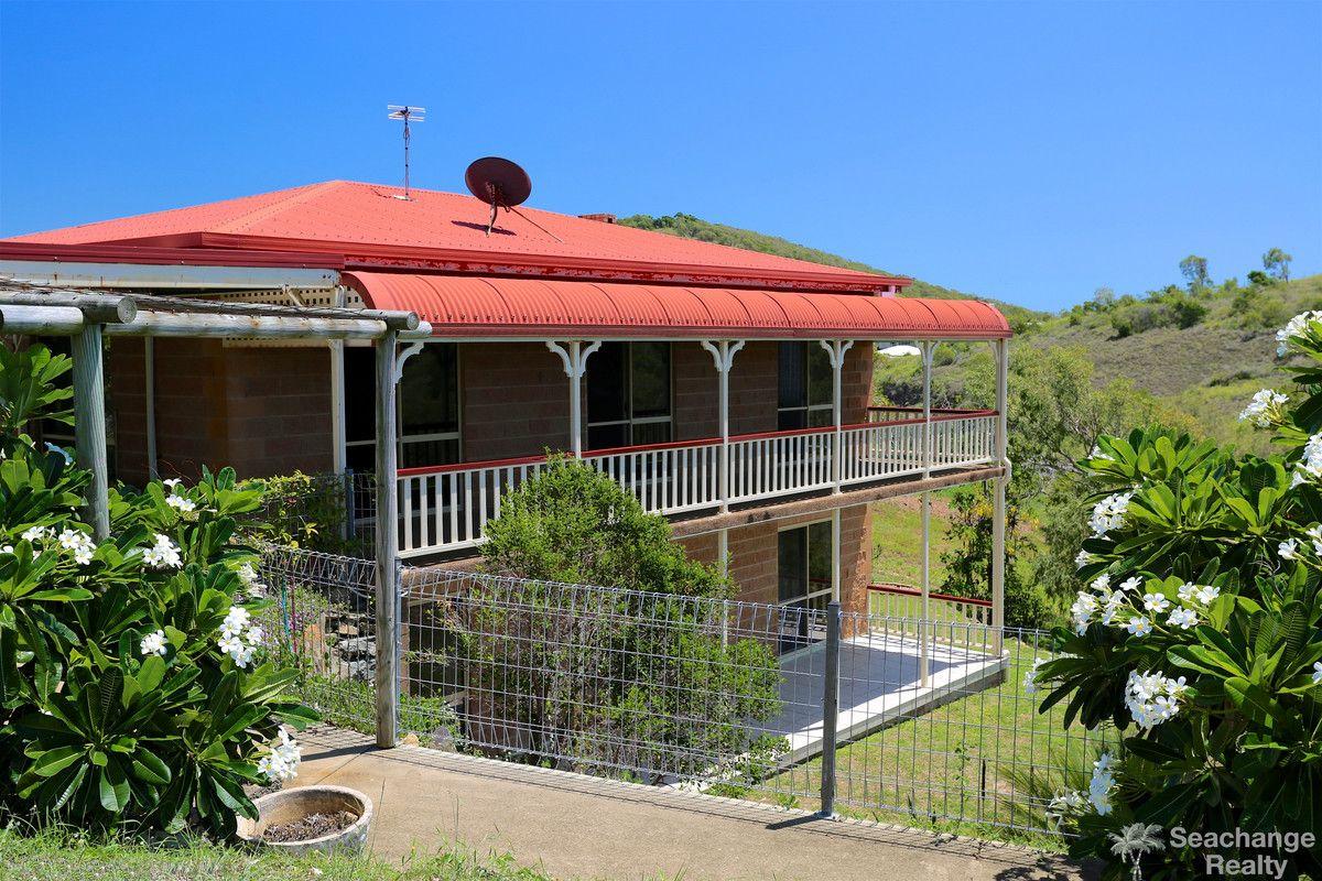 57 Hawke Street, Emu Park QLD 4710, Image 1