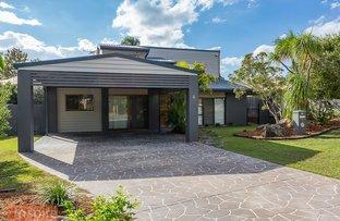 4 Tyron Close, Springwood QLD 4127