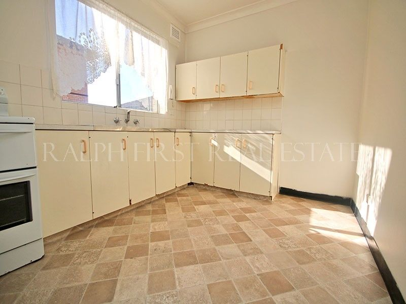 12/10-12 Mary Street, Wiley Park NSW 2195, Image 2