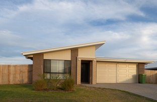 Picture of 22 Wheeler Drive, Roma QLD 4455