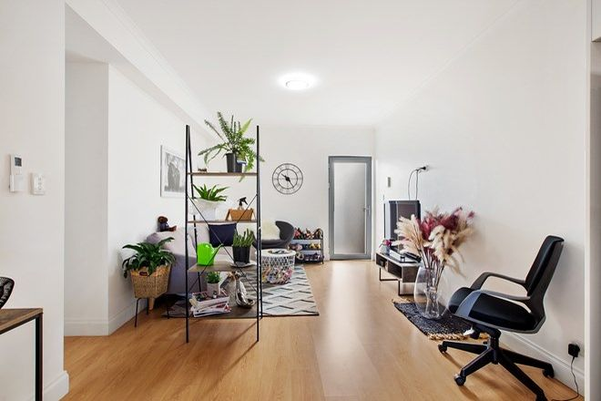 Picture of 3 & 10/1 Lamont Street, RENOWN PARK SA 5008
