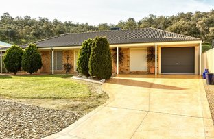 Picture of 24 Faithful Street, Glenroy NSW 2640