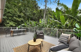 Picture of 8 Gloster Close, East Gosford NSW 2250