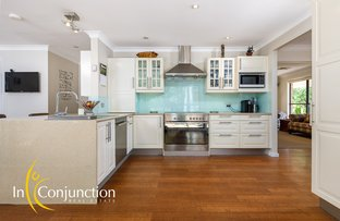 33 Sylvan Street, Galston NSW 2159