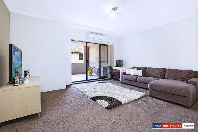 8/6 Blake Street, Kogarah NSW 2217, Image 1
