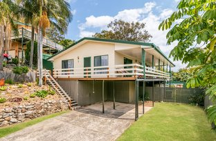 Picture of 114 Lehmans Road, Beenleigh QLD 4207