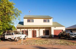 Picture of 5 Ashburton Court, South Hedland WA 6722
