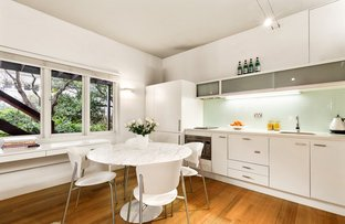 Picture of 3/13 Clendon Road , Armadale VIC 3143