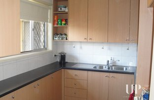 Picture of 7/8-10 Dunlop Street, Maribyrnong VIC 3032