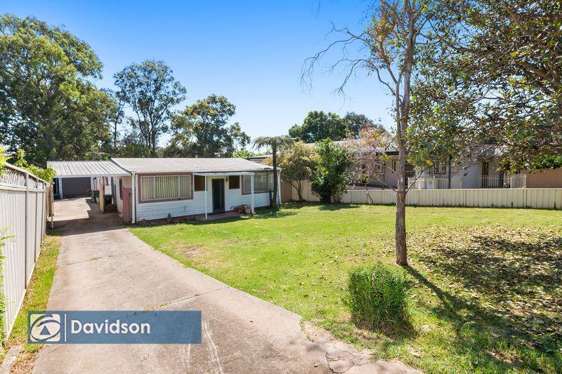 93 Walder Road, Hammondville NSW 2170, Image 0