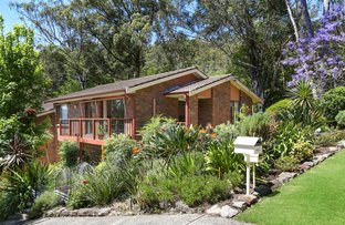 Picture of 1/14 Redgrove Street, Green Point NSW 2251