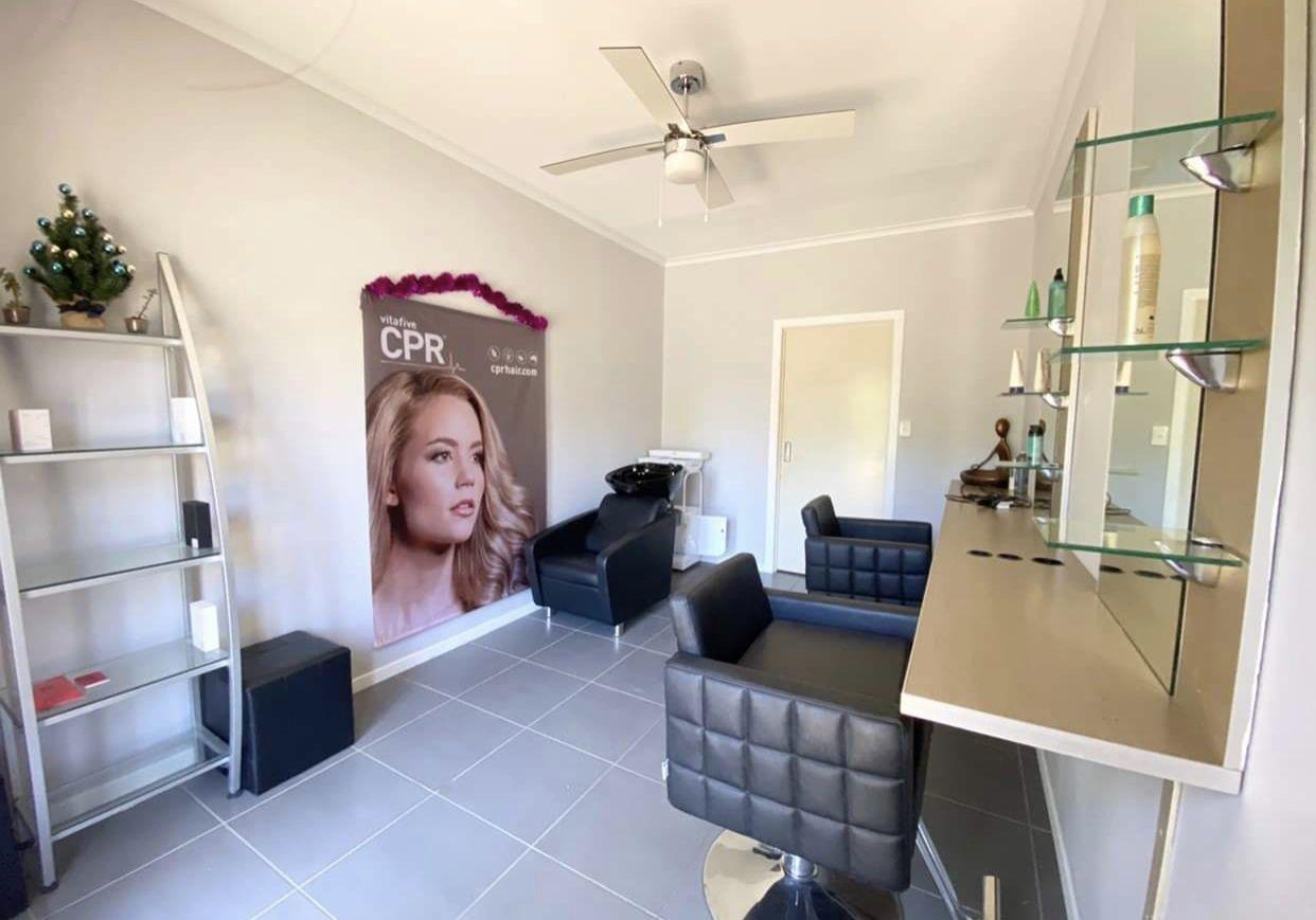 127 Wingara Drive, Morayfield QLD 4506, Image 0