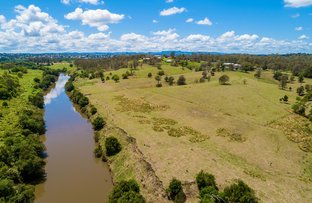 Picture of Lot 2/135 Stumm Rd, Southside QLD 4570