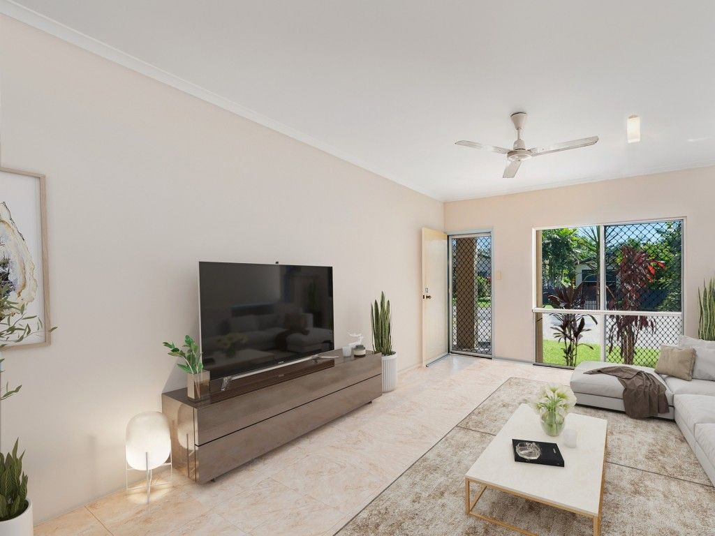 13A Ferngully Street, White Rock QLD 4868, Image 1