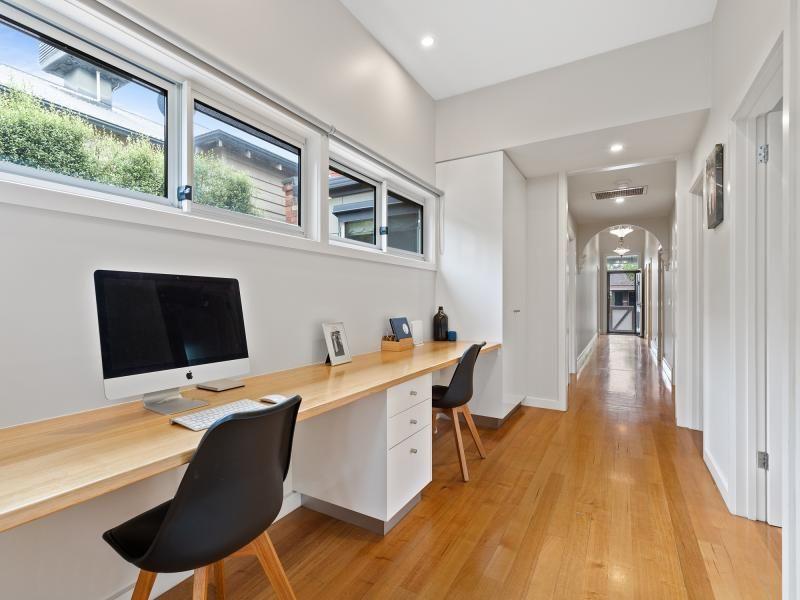 14 Ascot Street, Ballarat Central VIC 3350, Image 1