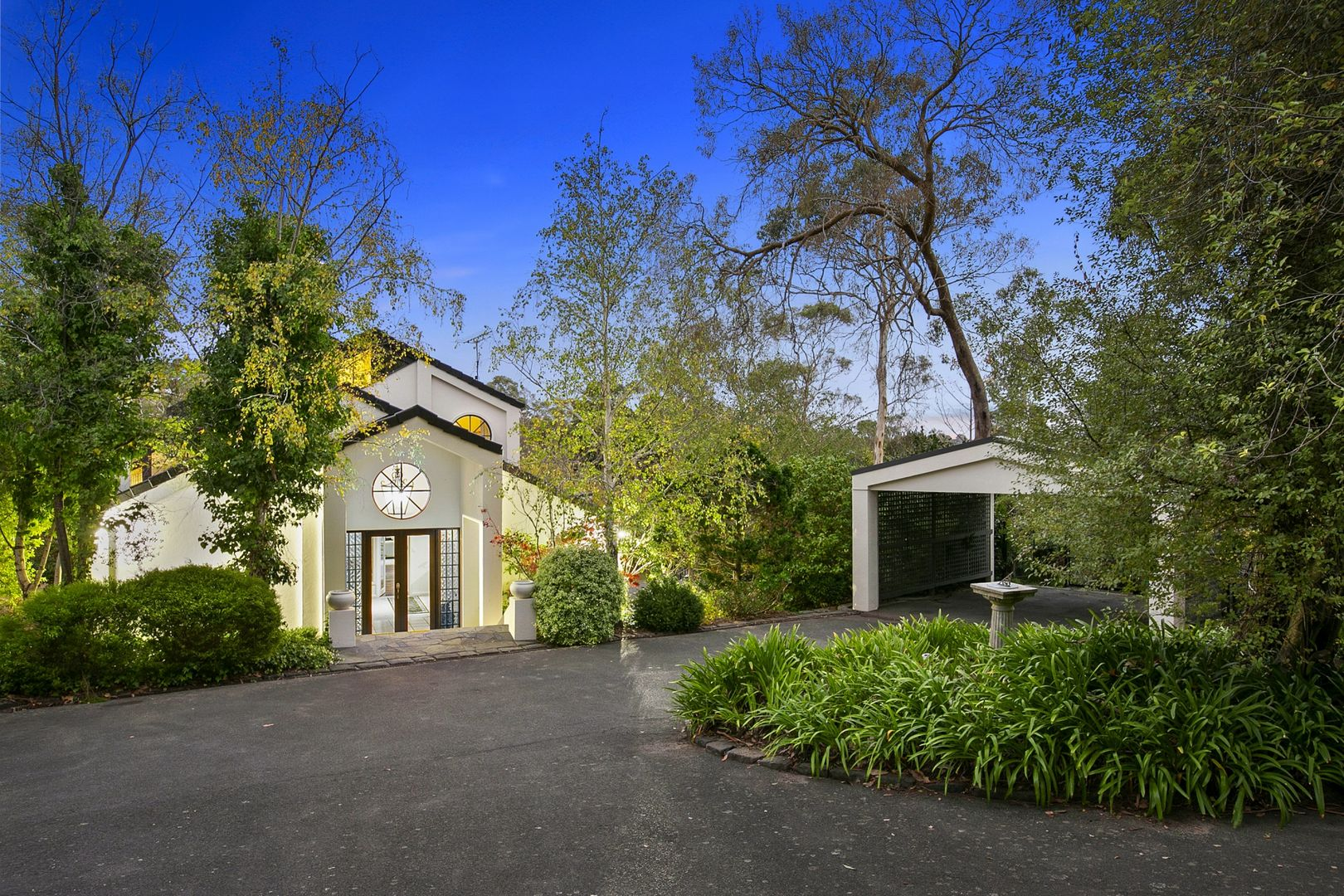 27 Cummins Lane, Mount Eliza VIC 3930, Image 1