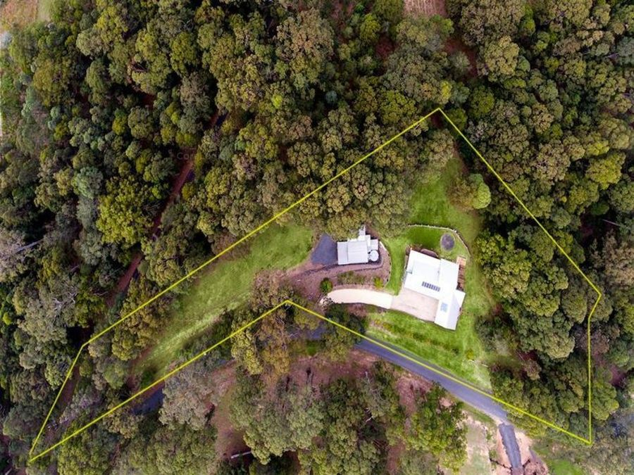 55 Coldwater Creek Road, Nana Glen NSW 2450, Image 0