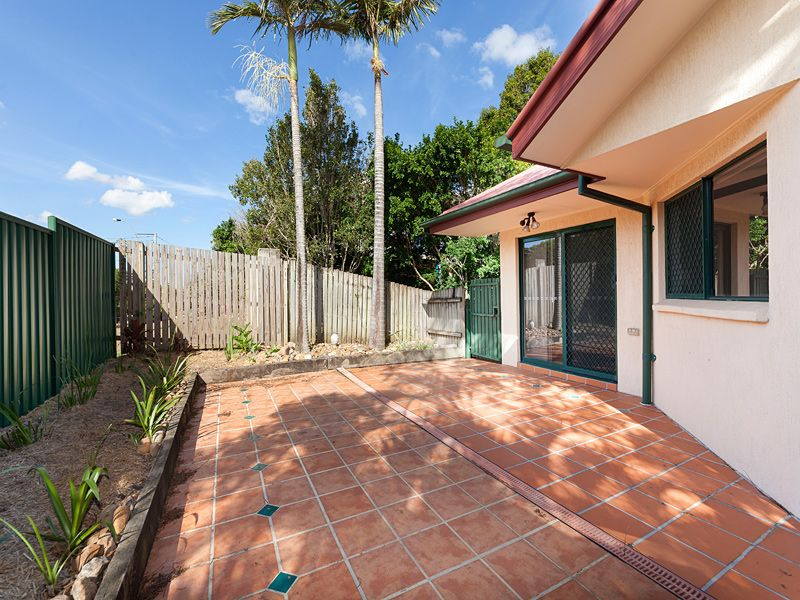 17/28 Cadell Street, Toowong QLD 4066, Image 0