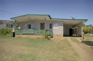 Picture of 57 State Farm Road, Biloela QLD 4715