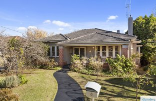 Picture of 5 Dungey Avenue, Flora Hill VIC 3550