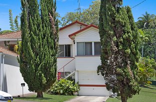 Picture of 24 George Street East, Burleigh Heads QLD 4220