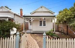 Picture of 34 Lynch Street, Footscray VIC 3011