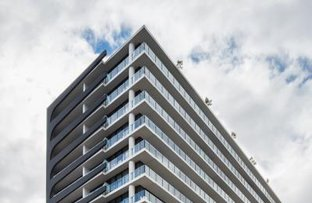 Picture of 1216/52 Park Street, South Melbourne VIC 3205