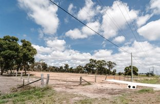 Picture of Lot 2 Bonna Road, Branyan QLD 4670