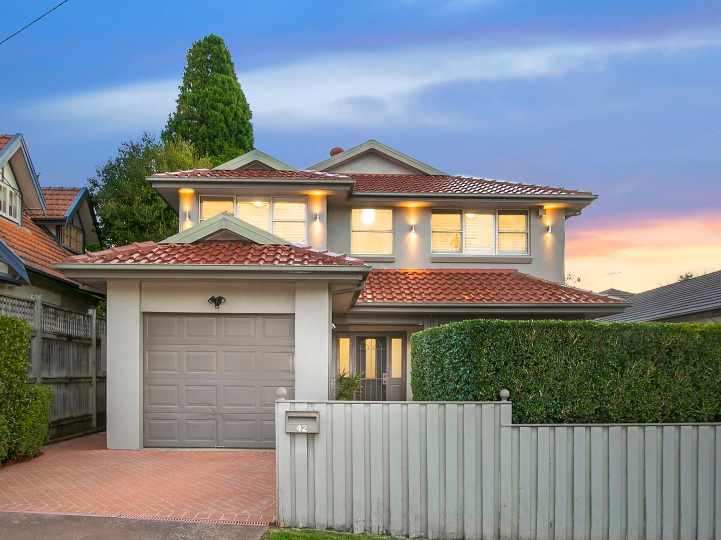 42 Fourth Avenue, Willoughby NSW 2068, Image 0