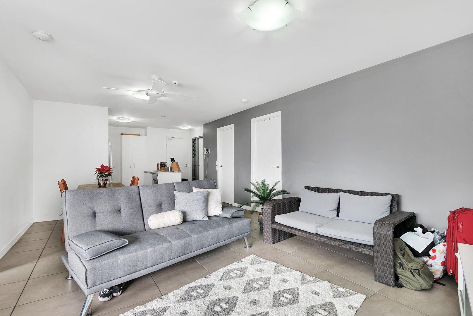 2205/92 Quay Street, Brisbane City QLD 4000, Image 2