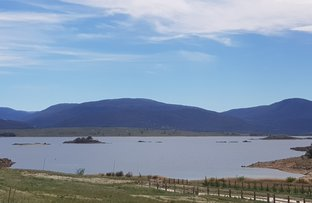 Picture of Lot 15, 4 Old Kosciuszko Road, East Jindabyne NSW 2627