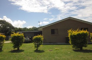 Picture of 2/25 Scriha St, North Mackay QLD 4740