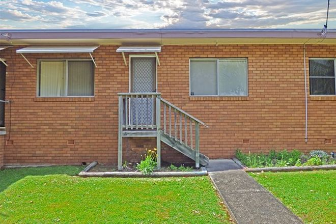 Picture of 4/28 Forresters Beach Road, FORRESTERS BEACH NSW 2260