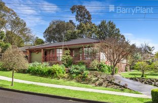 30 Rolling Hills Road, Chirnside Park VIC 3116