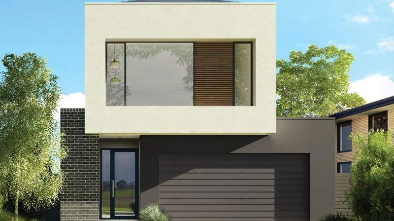 Titled Lot 5075 Revelation Road, Epping VIC 3076, Image 0