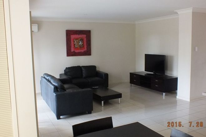 Picture of ID:3907103/1 Ibis Boulevard, ELI WATERS QLD 4655