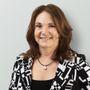 Tina Hardman
