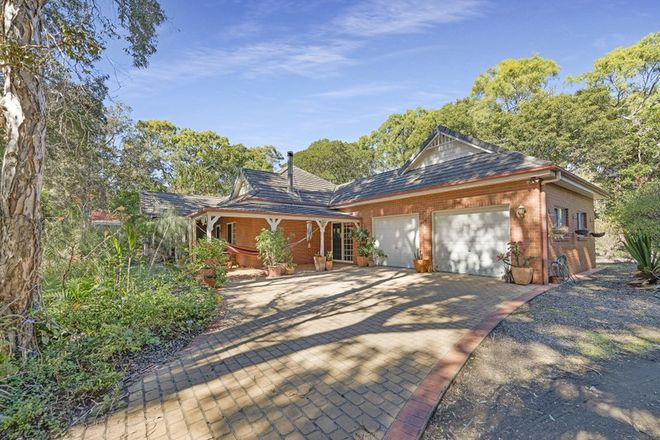 Picture of 35 Sylvan Drive, MOORE PARK BEACH QLD 4670