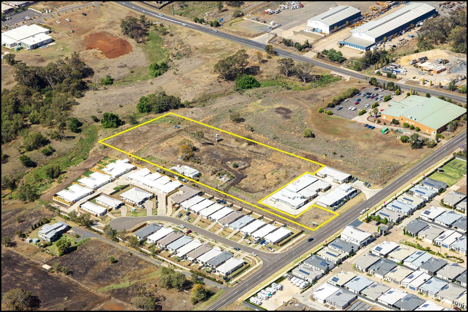 200/541 South Street, Glenvale QLD 4350, Image 0