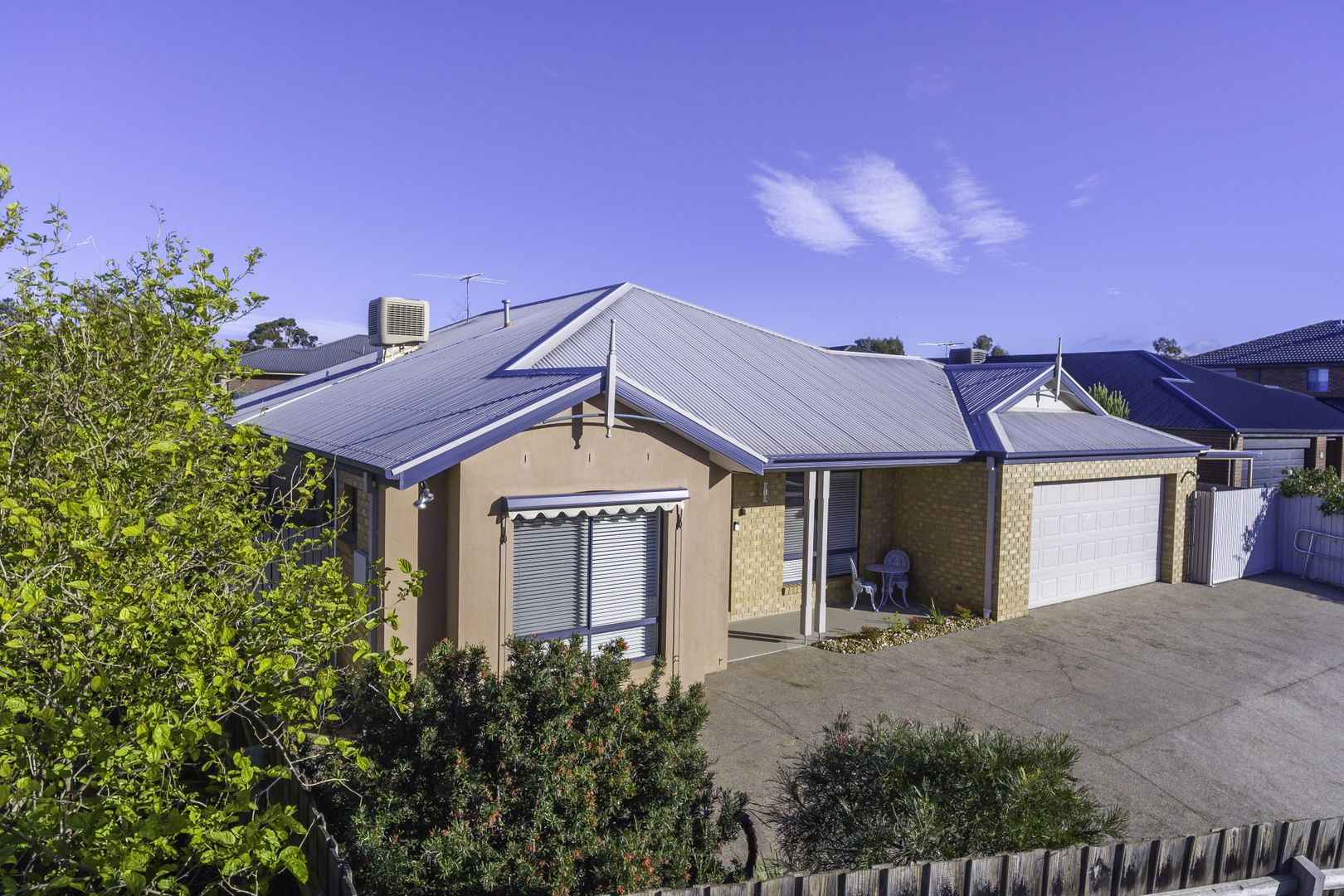 71 Halletts Way, Bacchus Marsh VIC 3340, Image 1