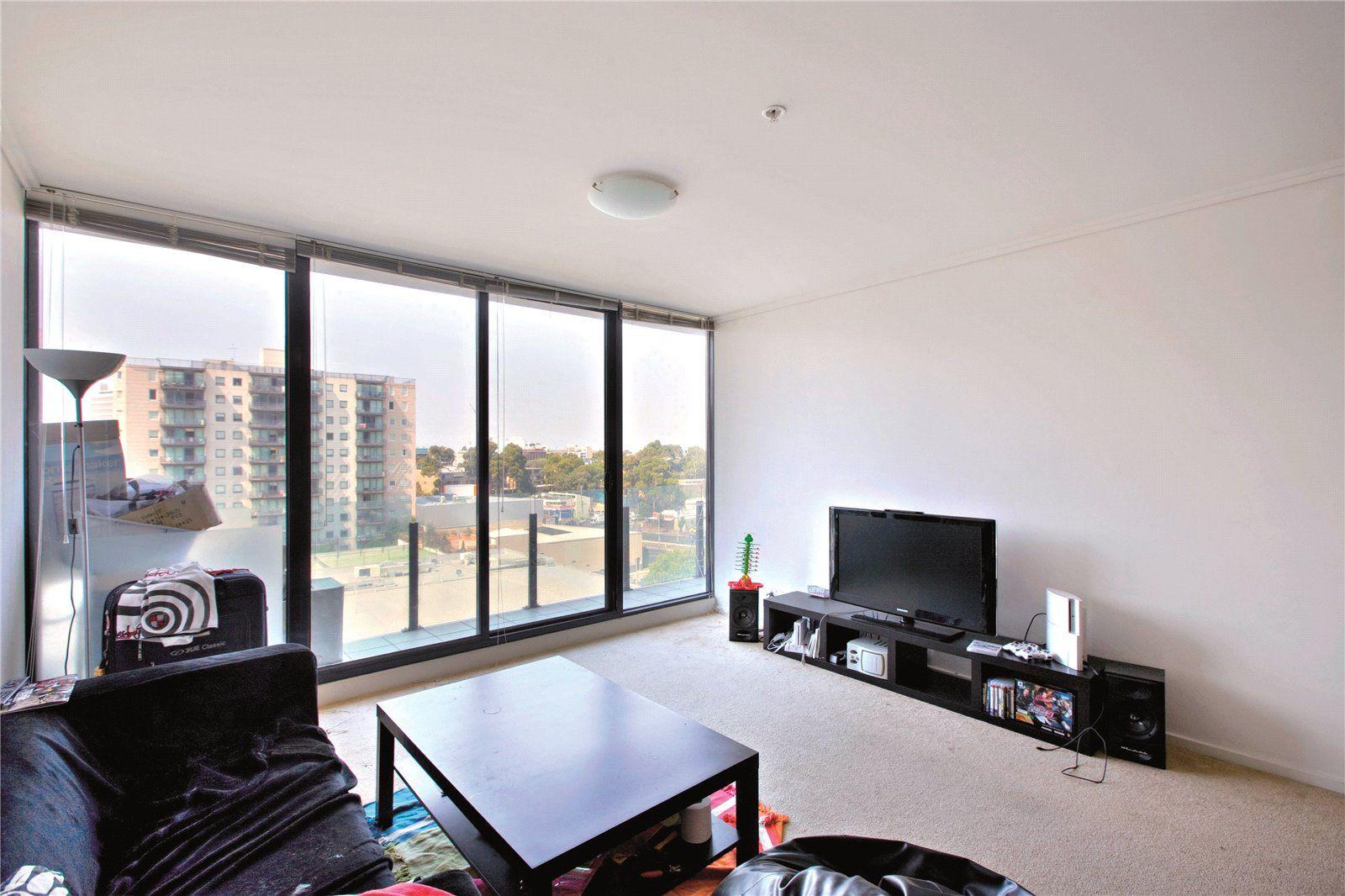 705/38 Bank Street, South Melbourne VIC 3205, Image 0