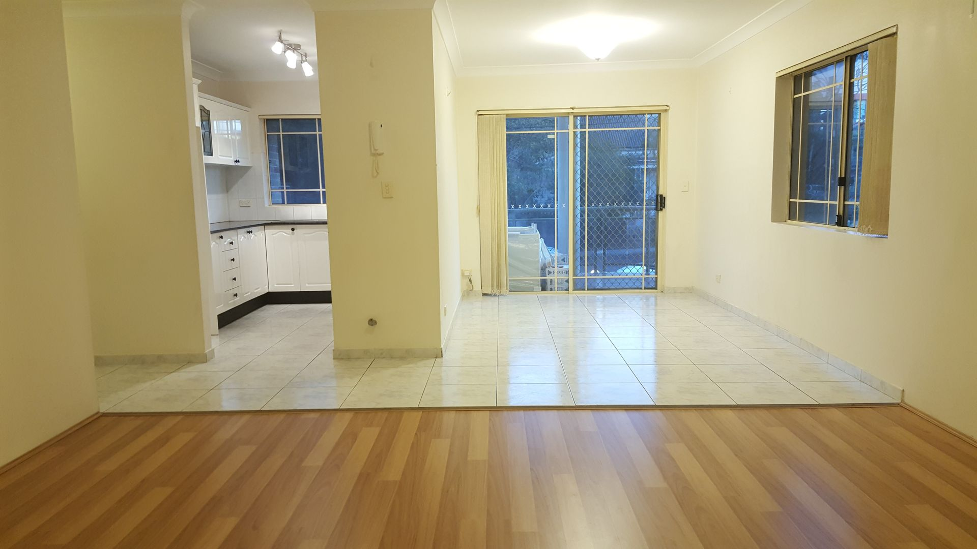 5/46-48 Gloucester Road, Hurstville NSW 2220, Image 2